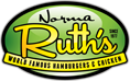 Norma Ruth's